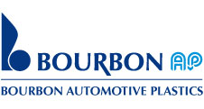 Bourbon Automotive Plastics